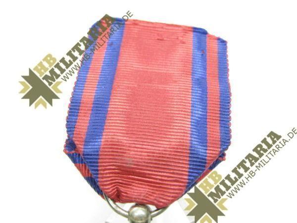 Rumänien: Orden vom Stern Rumäniens 1. Modell 1877-1932, Ritterkreuz-10444