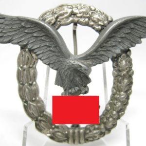 Flugzeugführerabzeichen-10630