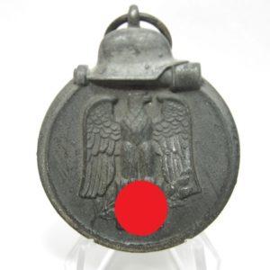 Winterschlachtmedaille 1941/42 im Osten-10799