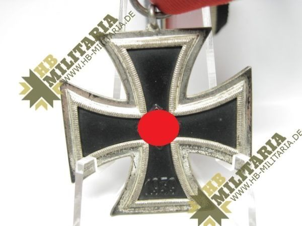 Eisernes Kreuz 1939 zweite Klasse. EK2.-11059