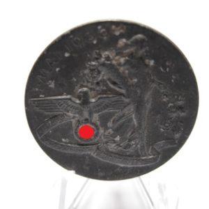 Abzeichen 1. Mai 1939-0