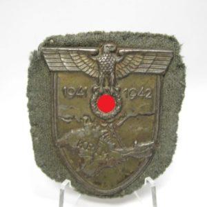 Krimschild 1941/ 1942-11229