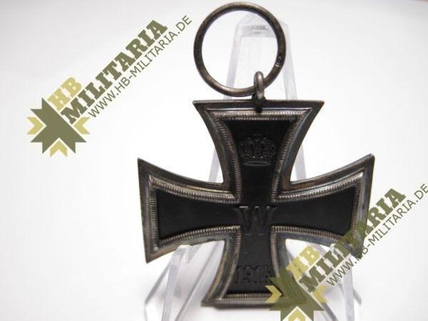 Eisernes Kreuz zweite Klasse von 1914-11744