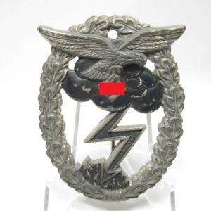 Erdkampfabzeichen der Luftwaffe-11835