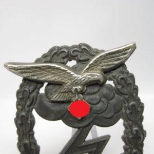 Luftwaffe Erdkampfabzeichen-11935