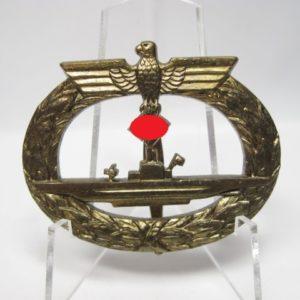 U-Bootkriegsabzeichen-0