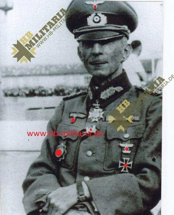 Foto General Steinbeil-0