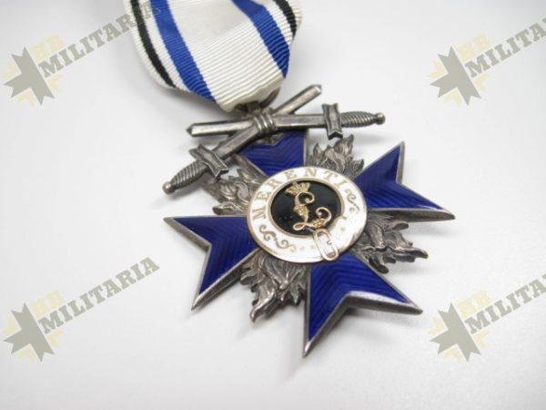 militaria orden blau - HB Militaria - Orden, Militaria & militärhistorische Antiquitäten