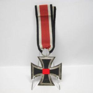 IMG 5335 300x300 - Eisernes Kreuz 2. Klasse 1939- VERKAUFT- SOLD