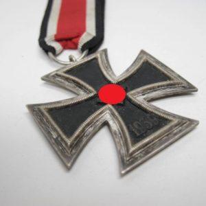 IMG 5342 300x300 - Eisernes Kreuz 2. Klasse 1939- VERKAUFT- SOLD
