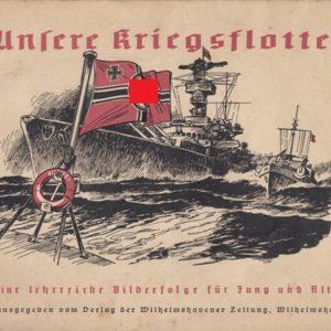 IMG 0001 1 300x300 - SA- Sturmabteilung Dienstdolch