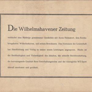 IMG 0002 1 300x300 - Heft: Unsere Kriegsflotte
