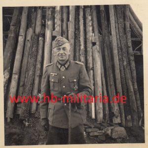 IMG 0015 300x300 - Foto Ritterkreuzträger Adolf Sinzinger- VERKAUFT- SOLD