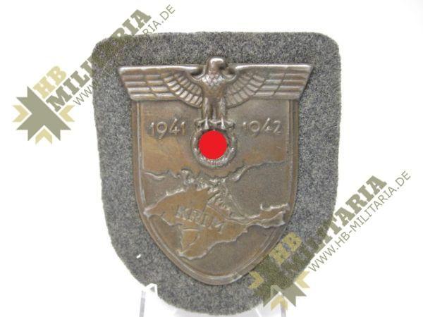 IMG 5428 600x450 - Krimschild 1941- 1942- VERKAUFT- SOLD