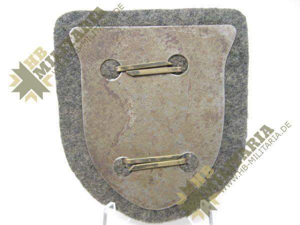 IMG 5433 600x450 - Krimschild 1941- 1942- VERKAUFT- SOLD