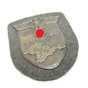 IMG 5434 300x300 - Krimschild 1941- 1942