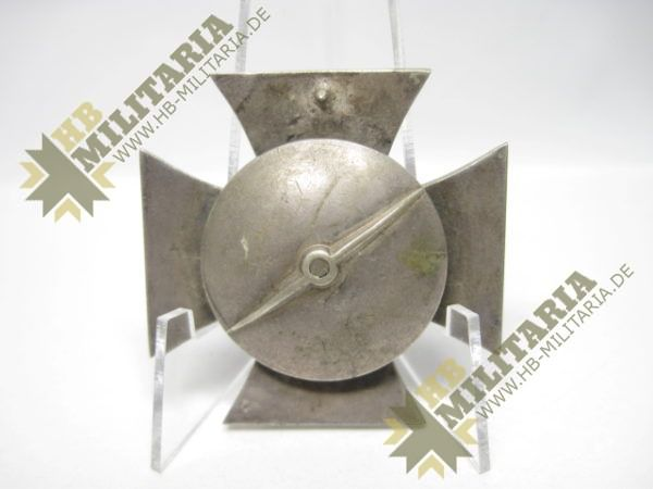 IMG 5799 600x450 - Eisernes Kreuz 1914 erste Klasse