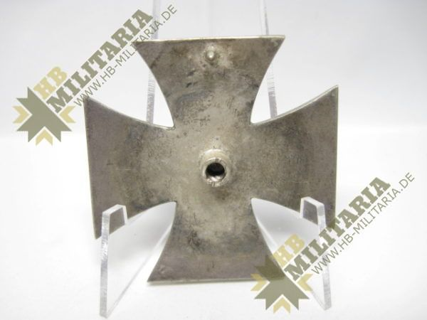 IMG 5801 600x450 - Eisernes Kreuz 1914 erste Klasse