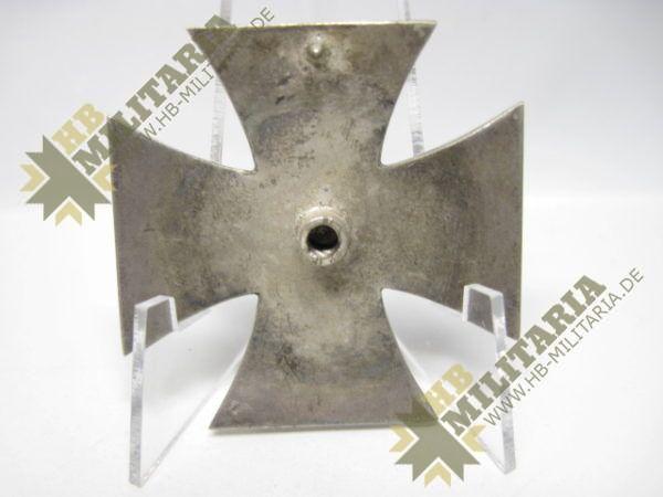 IMG 5802 600x450 - Eisernes Kreuz 1914 erste Klasse