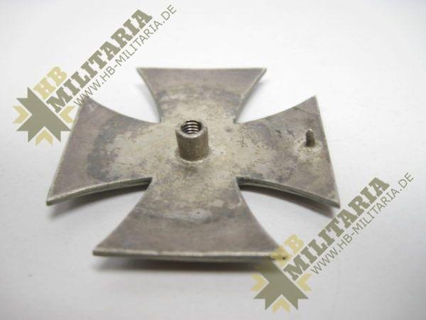 IMG 5803 600x450 - Eisernes Kreuz 1914 erste Klasse