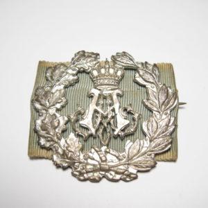 IMG 5815 300x300 - Eisernes Kreuz 1914 erste Klasse