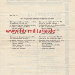 IMG 0008 300x300 - Kundgebungsblatt ( Stahlhelm) Erzgebirge