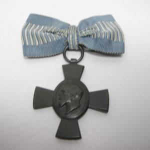 IMG 5996 300x300 - Bayern König Ludwig Kreuz 1916