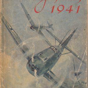 IMG 0001 300x300 - Adler- Jahrbauch 1941