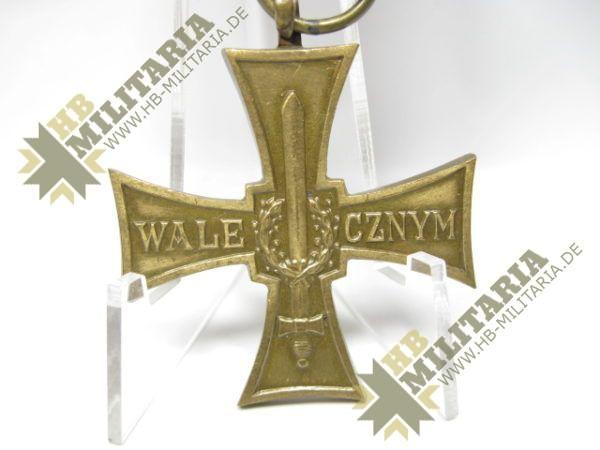 IMG 6035 600x450 - Kreuz Polen: NA Polu Chwaly 1944