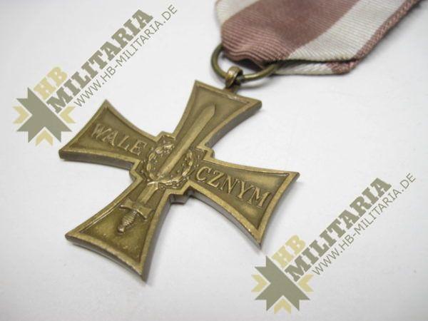 IMG 6039 600x450 - Kreuz Polen: NA Polu Chwaly 1944