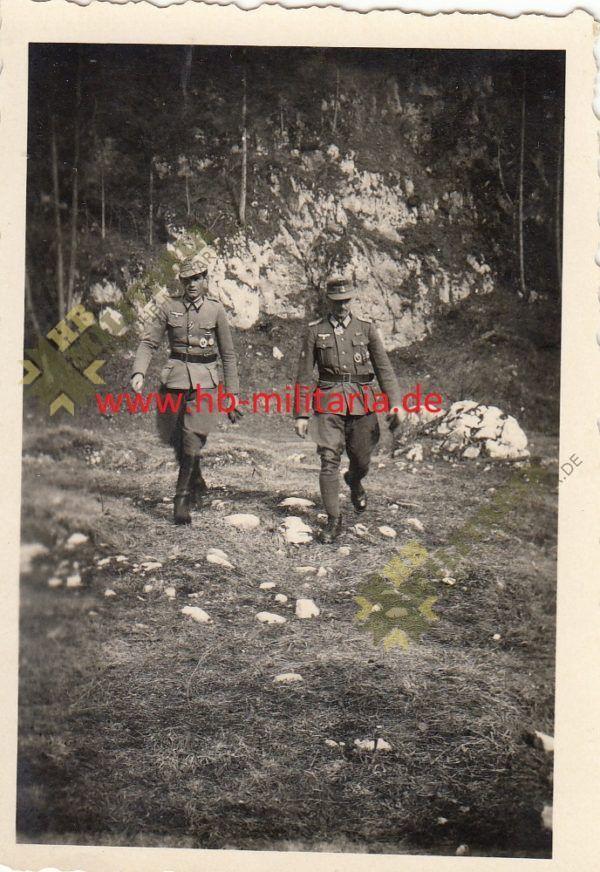 IMG 0001 3 600x872 - Foto Ritterkreuzträger Theodor Friedmann