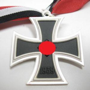 IMG 6225 300x300 - Ritterkreuz des Eisernen Kreuzes 1939