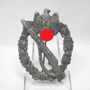 IMG 6539 300x300 - Infanteriesturmabzeichen