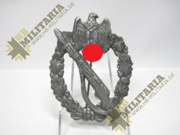 IMG 6539 600x450 - Infanteriesturmabzeichen