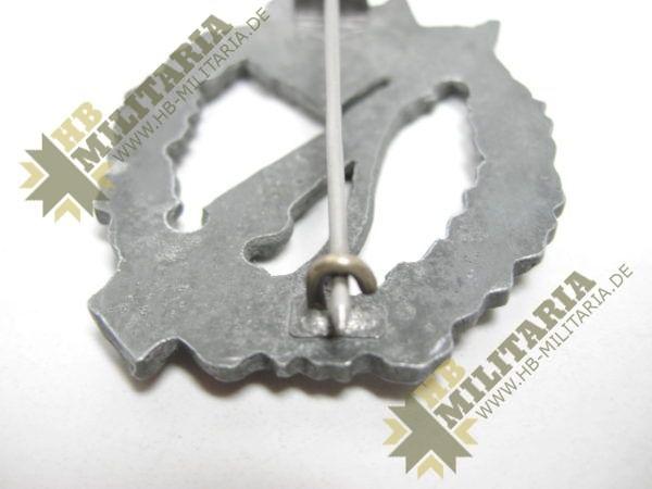 IMG 6546 600x450 - Infanteriesturmabzeichen