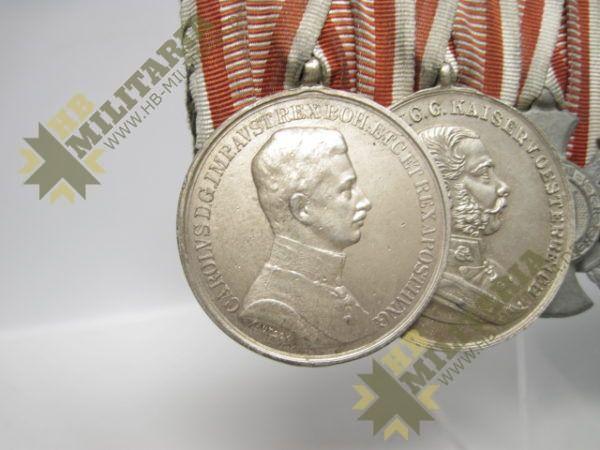 IMG 6548 600x450 - Ordensspange Österreich- VERKAUFT- SOLD