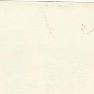 IMG 0003 1 300x300 - Foto Scharfschütze mit Ritterkreuz, evtl. Eichenlaubträger