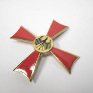 IMG 6902 300x300 - Bundesverdienstkreuz 1. Klasse