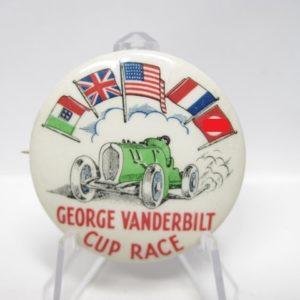 IMG 7206 300x300 - Abzeichen George Vanderbilt Cup Race. 1937. DDAC. Auto Union. Bernd Rosemeyer.