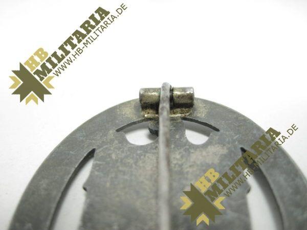 IMG 7217 600x450 - Allgemeines Sturmabzeichen