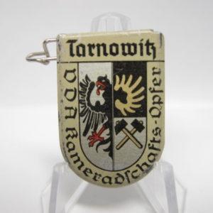 IMG 7451 300x300 - Abzeichen WHW Tarnowitz VDA