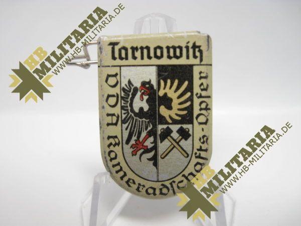 IMG 7451 600x450 - Abzeichen WHW Tarnowitz VDA