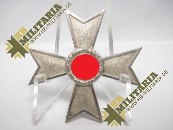 IMG 7481 600x450 - Kriegsverdienstkreuz 1. Klasse ohne Schwerter