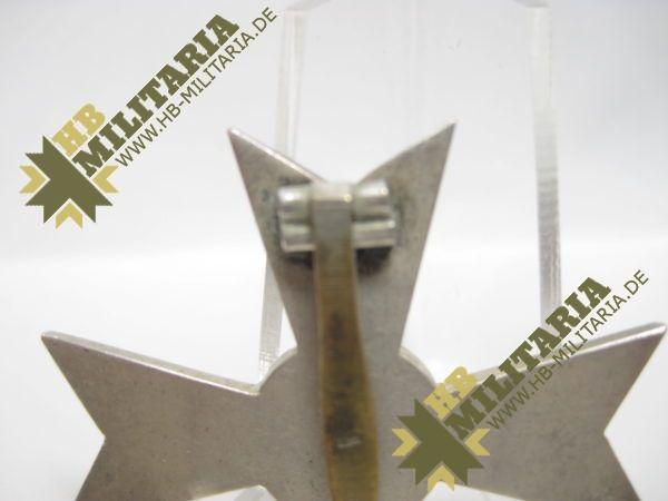 IMG 7484 600x450 - Kriegsverdienstkreuz 1. Klasse ohne Schwerter