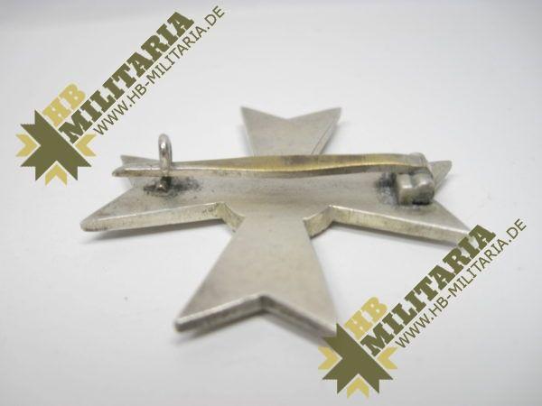 IMG 7486 600x450 - Kriegsverdienstkreuz 1. Klasse ohne Schwerter