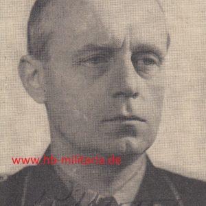 IMG 0013 300x300 - Original Unterschrift Reichsaußenminister Joachim von Ribbentrop-VERKAUFT- SOLD