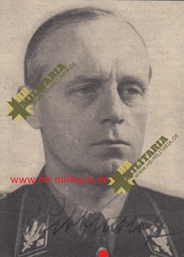 IMG 0013 600x837 - Original Unterschrift Reichsaußenminister Joachim von Ribbentrop-VERKAUFT- SOLD