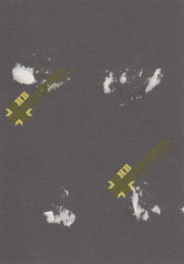 IMG 0014 600x860 - Original Unterschrift Reichsaußenminister Joachim von Ribbentrop-VERKAUFT- SOLD