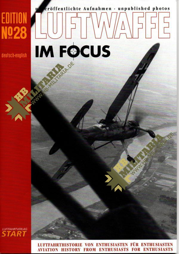 img003 600x848 - Luftwaffe im Focus No. 28 deutsch- english