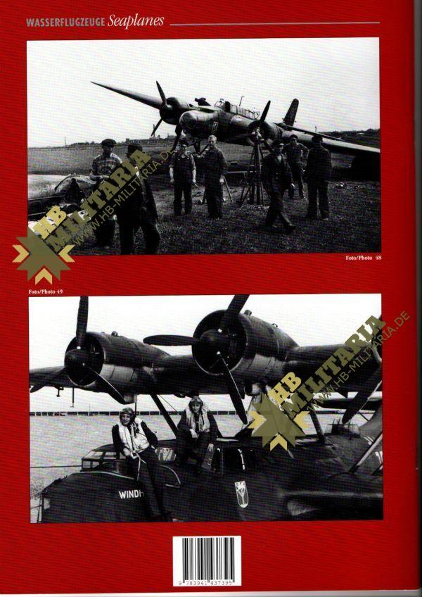 img004 600x848 - Luftwaffe im Focus No. 28 deutsch- english